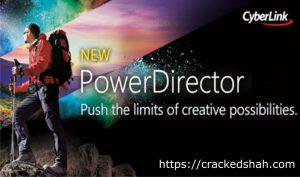 powerdirector-crack