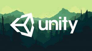 Unity Pro Crack 2019