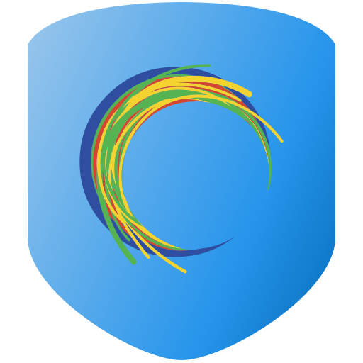 hotspot-shield-crack