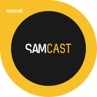 sam-cast-crack