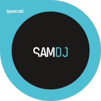 sam-dj-crack