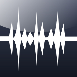 wavepad-sound-editor-crack