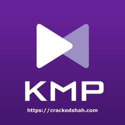 KMPlayer Crack